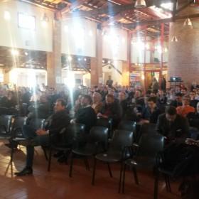 Workshop - Padova 07.04.2015