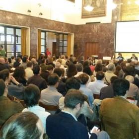 Workshop - Firenze 21.05.2015